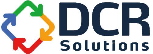 DCR-Solutions-logo-1-2-3a68aa1d