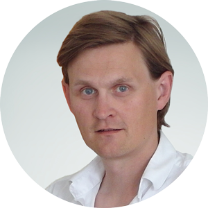 Lasse-Østergaard