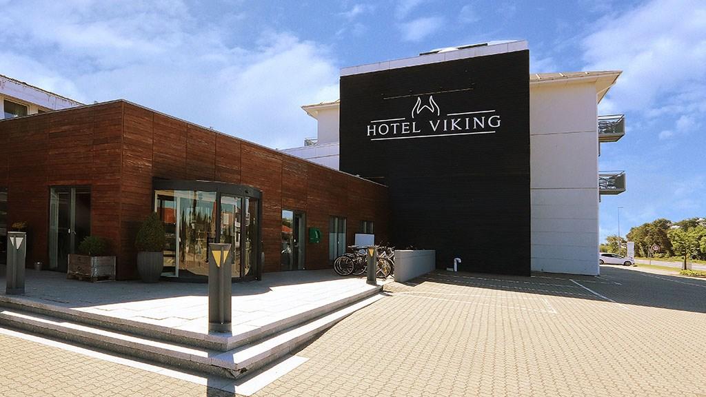 223209_Hotel_viking_facade