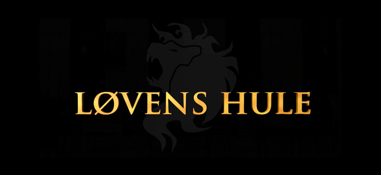 loevens_hule_saeson_2_cover_11