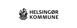 Helsingør